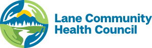 Lane Community Health Council